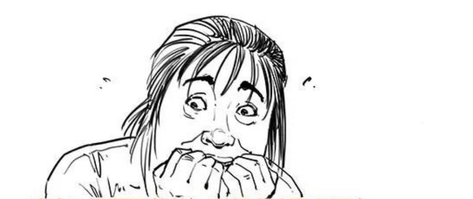 武汉不明原因肺炎初步判定!它的罪魁    祸首是个什么鬼?春节期间提醒所有人!