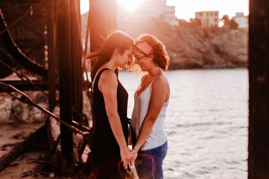 30张私密照 告诉你什么叫做爱