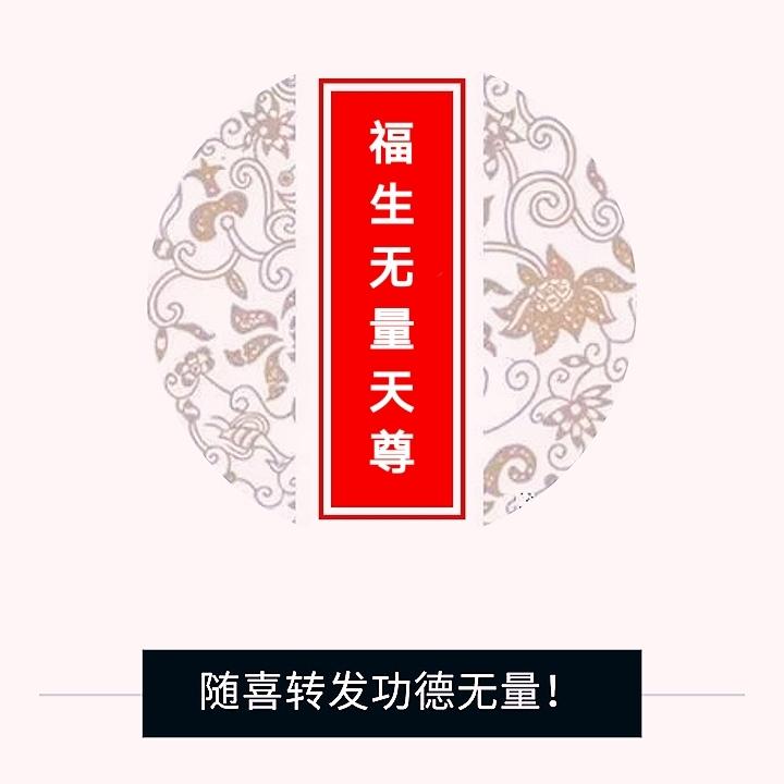 己亥末•庚子春丨记忆 【沉思•回望•相信】