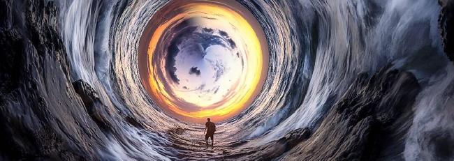 12位全球顶尖思想家预测:新冠疫情之后  世界秩序将何去何从?