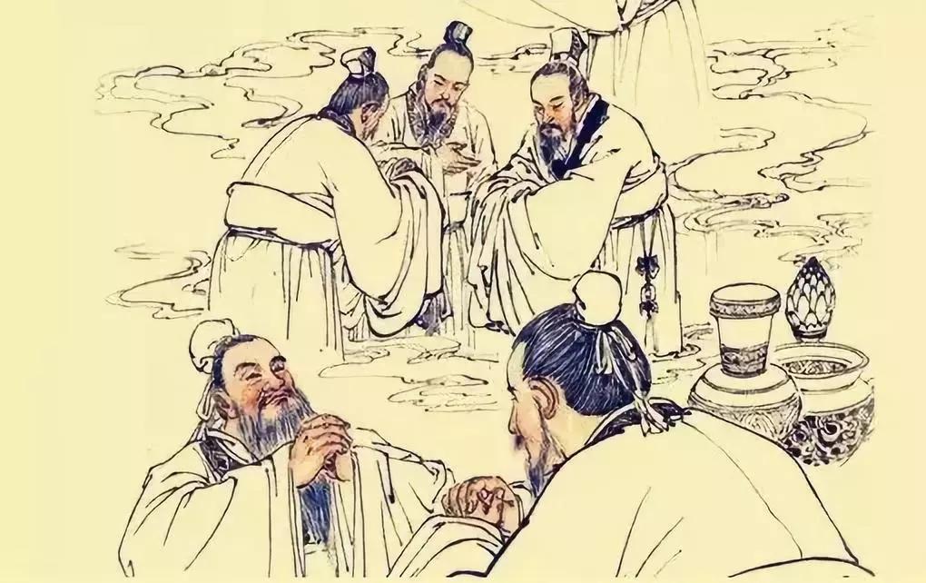最全 中华礼仪用语