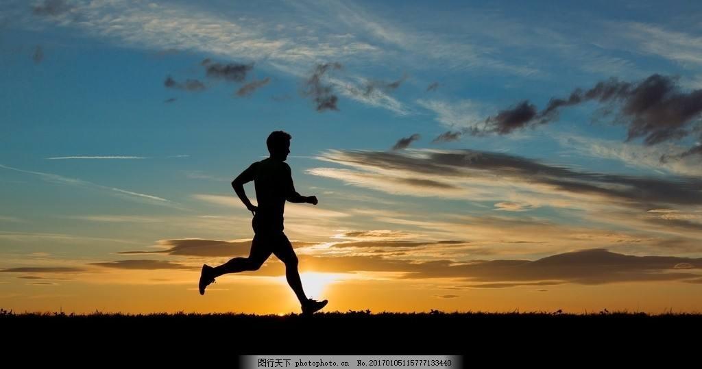 健康 是你 最大的责任