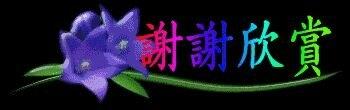 有人用汉语 翻译了一首 英文诗 全世界都服了