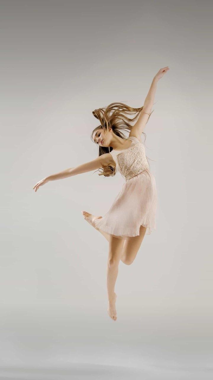 舞蹈【3】
