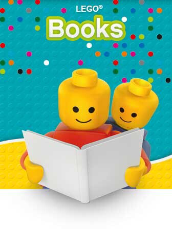 乐高LEGO产品36系列