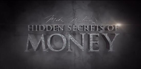 货币系统的真相