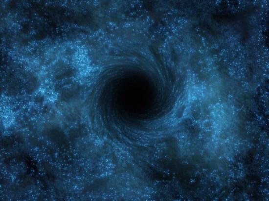 戛纳获奖短片 黑洞 全片不到三分钟   把人性拍摄的如此淋漓尽致